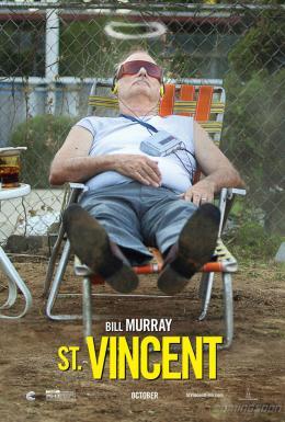 photo 2/6 - St. Vincent
