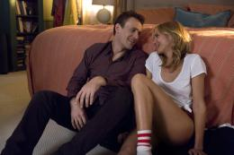 photo 13/20 - Jason Segel, Cameron Diaz - Sex Tape - © Sony Pictures France