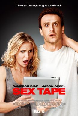 photo 19/20 - Sex Tape