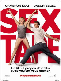 photo 17/20 - Sex Tape - © Sony Pictures France