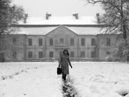 Ida Agata Trzebuchowska photo 1 sur 6