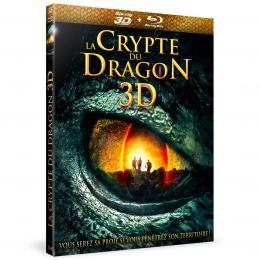 photo 14/38 - La Crypte du dragon - © F.I.P.