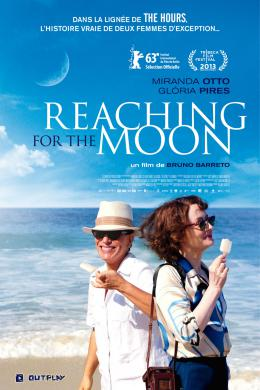 photo 12/14 - Reaching for the Moon - © Outplay