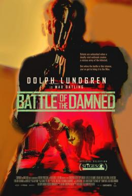 photo 1/1 - Battle of the Damned