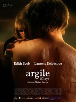 photo 1/1 - Argile