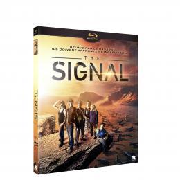 photo 2/21 - The Signal - © Condor Entertainment
