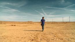 photo 7/21 - The Signal - © Condor Entertainment