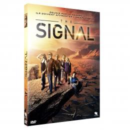 photo 1/21 - The Signal - © Condor Entertainment