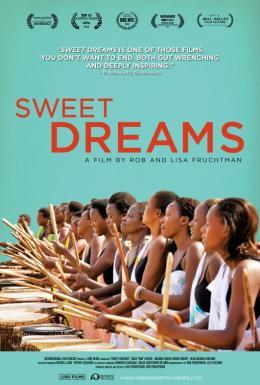 photo 1/1 - Sweet Dreams