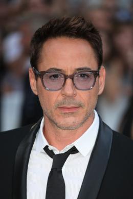 photo 105/111 - Robert Downey Jr - Pr�sentation du film au Festival de Toronto 2014 - Le Juge - © Isabelle Vautier pour CommeAuCinema.com