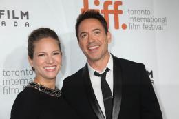 photo 99/111 - Robert Downey Jr - Pr�sentation du film au Festival de Toronto 2014 - Le Juge - © Isabelle Vautier pour CommeAuCinema.com