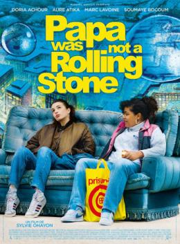 photo 19/19 - Papa was not a Rolling Stone - © Pathé Distribution