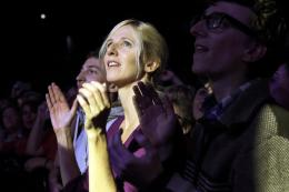 photo 17/19 - Sandrine Kiberlain - Elle L'Adore - © Studio Canal