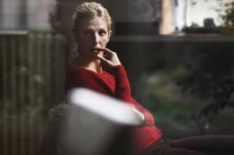 photo 16/19 - Sandrine Kiberlain - Elle L'Adore - © Studio Canal