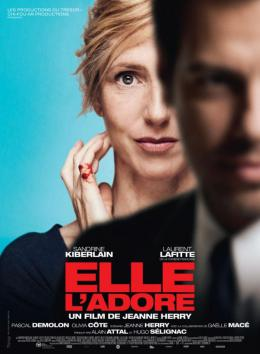 photo 19/19 - Elle L'Adore - © Studio Canal