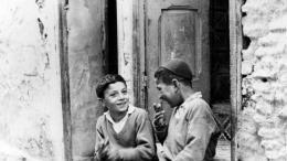 photo 4/4 - Juifs et Musulmans - Si loin, si proches - © Jean-Jacques Prun�s