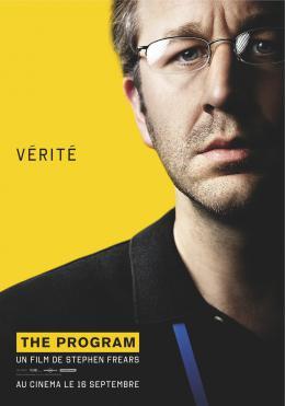 photo 11/16 - The Program - © Studio Canal