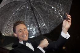 photo 100/143 - Tom Hiddleston - Avant-première du film Thor le Monde des Ténèbres, Londres 2013 - Thor - Le Monde des Ténèbres - © Walt Disney Studios Motion Pictures France