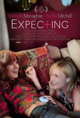 photo 1/1 - Expecting