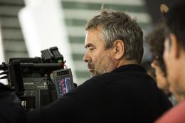 Luc Besson Lucy photo 4 sur 42