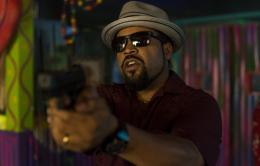 photo 12/36 - Ice Cube - 22 Jump Street - © Sony Pictures