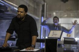 photo 10/36 - Ice Cube - 22 Jump Street - © Sony Pictures