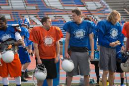 photo 4/36 - Jonah Hill, Channing Tatum - 22 Jump Street - © Sony Pictures