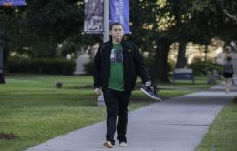photo 18/36 - Jonah Hill - 22 Jump Street - © Sony Pictures
