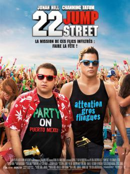 photo 33/36 - 22 Jump Street - © Sony Pictures