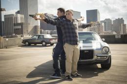 photo 7/36 - Channing Tatum, Jonah Hill - 22 Jump Street - © Sony Pictures