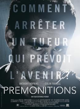 photo 12/12 - Prémonitions - © SND