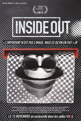 photo 7/7 - Inside Out