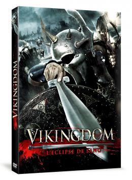 photo 1/2 - Vikingdom - © F.I.P.