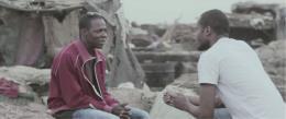 Nous irons vivre ailleurs Christian Mupondo photo 3 sur 10