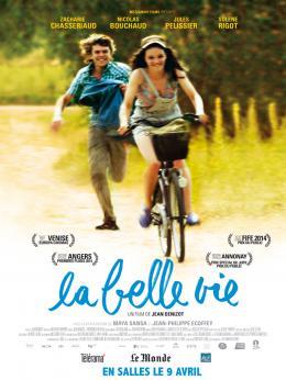 photo 24/24 - La Belle Vie - © Chrysalis Films