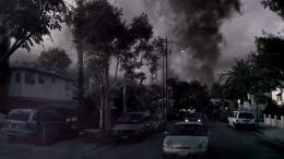 photo 7/25 - Cyclone force 12 - © Filmedia