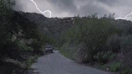 photo 4/25 - Cyclone force 12 - © Filmedia