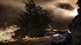 photo 5/25 - Cyclone force 12 - © Filmedia