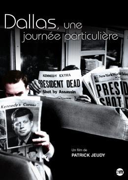 photo 1/2 - Dallas, une journée particulière - © Editions Montparnasse