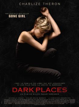 photo 26/26 - Dark Places - © Mars Distribution
