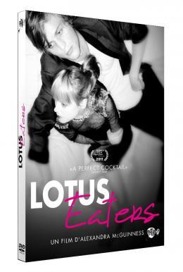 photo 9/10 - Lotus Eaters - © Fox Pathé Europa (FPE)