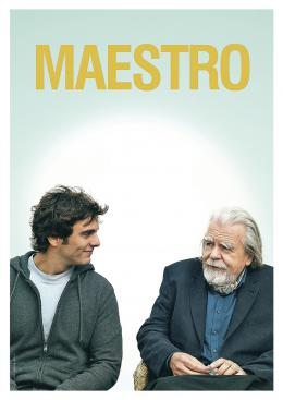 photo 11/11 - Maestro - © Rezo