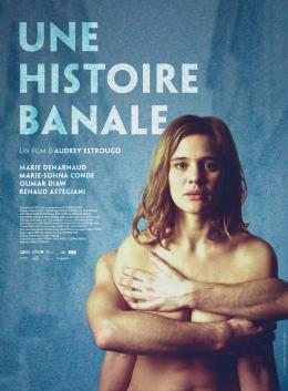 photo 5/5 - Une Histoire Banale - © Damned Distribution