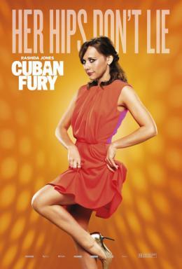 Salsa Fury photo 10 sur 11