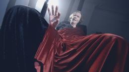 photo 8/11 - Jean-Loup Philippe - Bien profond dans ton âme - © Grizouille Films