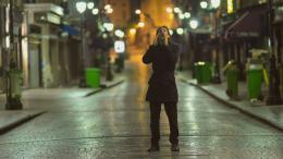 photo 1/11 - Gunther Van Severen - Bien profond dans ton âme - © Grizouille Films
