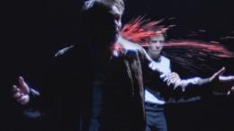 photo 11/11 - Bien profond dans ton �me - © Grizouille Films