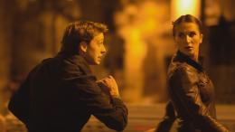 photo 4/11 - Gunther Van Severen - Bien profond dans ton �me - © Grizouille Films