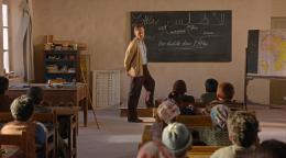 photo 4/13 - Viggo Mortensen - Loin des Hommes - © Path� Distribution