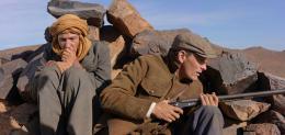 photo 3/13 - Viggo Mortensen, Reda Kateb - Loin des Hommes - © Path� Distribution